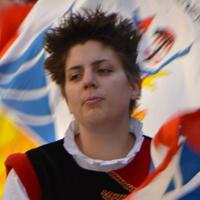 Eleonora Ratti