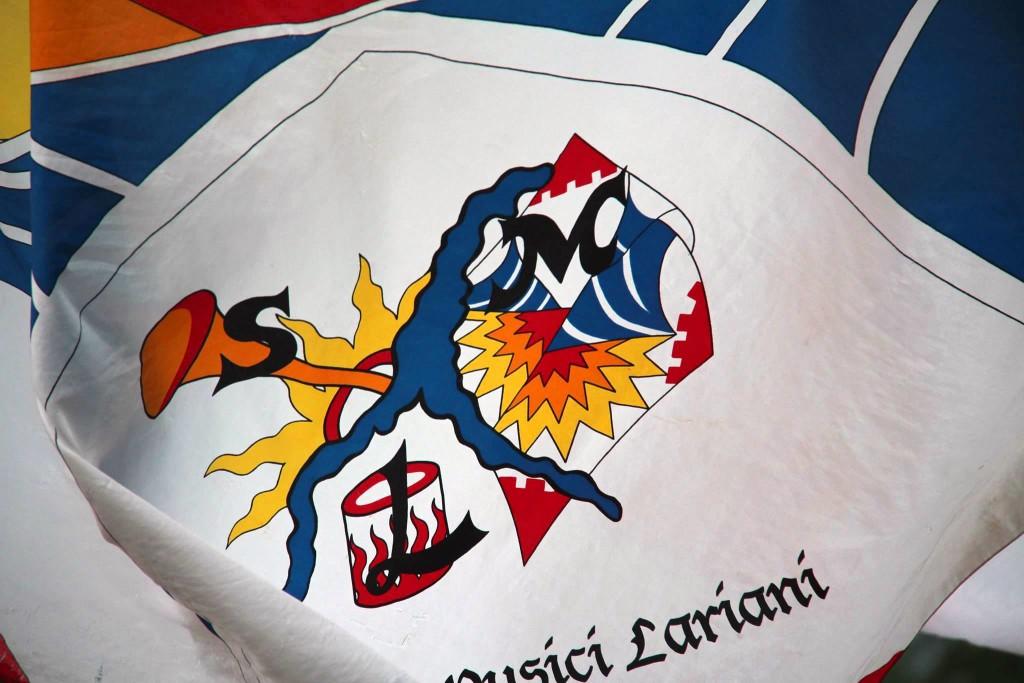 flag_SML